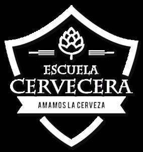Escuela Cervecera Cerveza Artesanal